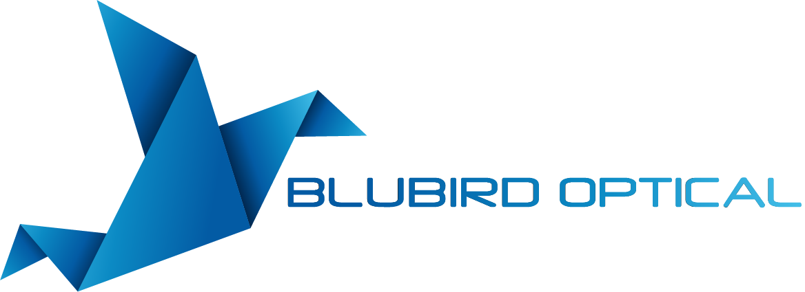 Blubird Optical